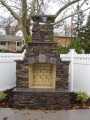 Suffolk County and Nassau County Fire Place and Fire Pit